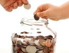Tiết kiệm được 20 triệu đồng/tháng nên đầu tư gì?