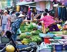 """""""Tụt hậu"""" so với láng giềng: Việt Nam chỉ còn cách tăng năng suất lao động"""
