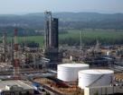 Lo khó cạnh tranh, PVN kiến nghị hạn chế nhập khẩu xăng dầu