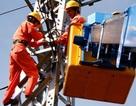 EVN khẳng định không thiếu điện trong mùa khô năm 2016