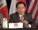 Bộ trưởng Công Thương: TPP sẽ mang lại lợi ích cho người dân, doanh nghiệp