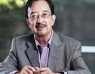Chuyên gia kinh tế Alan Phan qua đời tại Mỹ