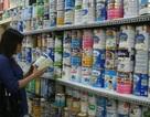 Sẽ xem xét bỏ giá trần sữa trẻ em dưới 6 tuổi từ đầu tháng 7