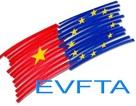 Kết thúc đàm phán FTA với EU: Cam kết xóa bỏ hơn 99% dòng thuế