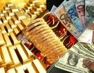 Có 1 tỷ đồng, đầu tư gì để sinh lợi gấp đôi sau một năm?