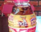 Vụ 64 chai Dr Thanh có cặn: Người tiêu dùng cần lời giải thích rõ ràng