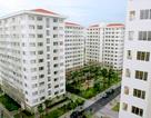 Thu nhập 20 triệu đồng/tháng, mua nhà Hà Nội bằng cách nào?