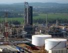 PVN lại lo Lọc dầu Dung Quất gặp khó khăn do không bán được sản phẩm