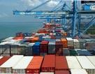 Việt Nam xuất siêu gần 800 triệu USD trong quý I