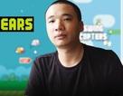 """""""Ông chủ"""" Flappy Bird Nguyễn Hà Đông tiếp tục phải nộp thuế"""