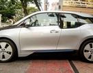 Bộ Tài chính từ chối ưu đãi thuế nhập 20.000 xe taxi điện