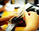 Một loạt doanh nghiệp điện tử bị hải quan đòi truy thu thuế trong 5 năm