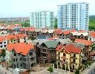 """Thị trường bất động sản vẫn thiếu bền vững vì """"đói vốn"""""""