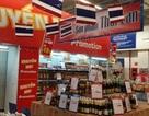 """Hàng Việt đang bị """"đuổi khéo"""" khỏi các kệ hàng siêu thị?"""
