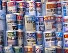 Chuyên gia giải mã tiêu điểm kinh tế Trung Quốc