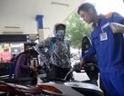 Giá xăng dầu đồng loạt giảm hơn 500 đồng/lít