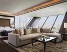 Tổng thống Obama ở phòng khách sạn 320 m2, giá 7.000 USD/ngày