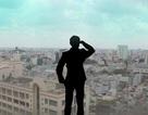 Hãy xem công nghệ sẽ tác động tới thị trường bất động sản như thế nào?