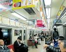 Việt Nam sẽ có hệ thống xe buýt điện năng lượng mặt trời