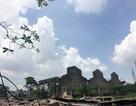 Nam Định phá bỏ Nhà máy dệt lớn nhất Đông Dương một thời