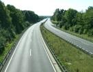 Cân nhắc vay Trung Quốc 300 triệu USD cho cao tốc Vân Đồn - Móng Cái