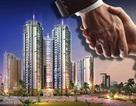 Nhà đầu tư Nhật Bản hứng thú với M&A bất động sản tại Việt Nam
