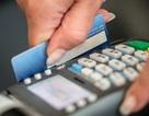 """Bộ Công Thương khuyến cáo về tình trạng thẻ ATM """"tự dưng mất tiền"""""""