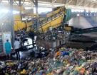Hải Dương đề nghị thanh tra công ty chất thải bị dân đổ đất đá chặn đường