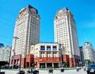 Nhà nước vẫn giữ cổ phần chi phối tại Tổng công ty Sông Đà