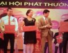 Quảng Ninh hủy bỏ hàng loạt giấy phép hoạt động của các công ty đa cấp
