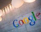 Đối mặt án phạt thuế khủng tại Indonesia: Google đang đóng thuế tại Việt Nam ra sao?