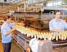 """Bộ Công Thương """"loay hoay"""" tìm cách bán vốn tại Habeco, Sabeco"""