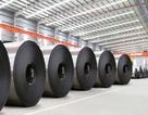 Thêm mặt hàng thép bị Mỹ kiện lẩn tránh thuế do nghi nguồn gốc Trung Quốc