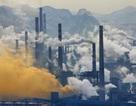 Các công ty luyện thép đều vi phạm về thu gom và lưu trữ chất thải nguy hại