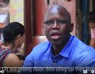 Tân Giám đốc WB cam kết giúp Việt Nam thành nước công nghiệp trong vòng một thế hệ!