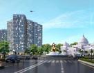 """Liên tiếp đón tin vui về hạ tầng, bất động sản Phan Thiết """"nóng"""" chưa từng có"""