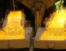 Doanh nghiệp Trung Quốc muốn xây nhà máy kẽm tại Chân Mây - Lăng Cô