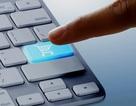 Thương mại điện tử đặt mục tiêu 10 tỷ USD vào năm 2020
