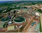 Masan muốn mua lại toàn bộ công ty sở hữu mỏ Núi Pháo