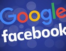 """Làm thế nào để thu được thuế từ """"ông lớn"""" Google, Facebook?"""