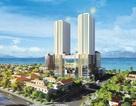 Giải mã sức hút của thị trường địa ốc phía Nam với nhà đầu tư Hà Nội