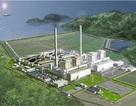 Thêm một nhà máy nhiệt điện sắp được khởi công vào năm 2017