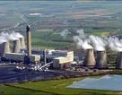 """Chuyên gia: """"Đất nước giàu có mới có thể bắt đầu hạn chế nhiệt điện than"""""""