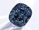 Tỷ phú Hồng Kông chi 48,4 triệu USD mua kim cương cho con gái 7 tuổi