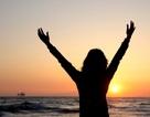 """Bí mật """"5 phút"""" để có cuộc sống hạnh phúc và giàu có"""
