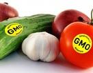 """Bắt buộc ghi nhãn thực phẩm """"biến đổi gen"""" khi lưu thông"""