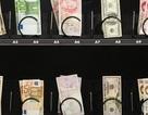 Ai thiệt hại khi đồng Nhân dân tệ vào giỏ dự trữ của IMF?