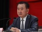 10 ông trùm bất động sản giàu nhất Trung Quốc