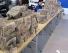 Trung Quốc: Mang nửa tấn tiền lẻ đi mua xe tải