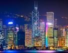 Giá thuê văn phòng ở Hồng Kông đắt đỏ nhất thế giới
